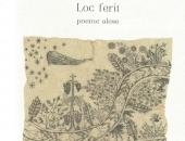Liliana Maria Ursu- antologie de poezie LOC FERIT