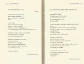 Scrisoare din Postul Mare-Poezie